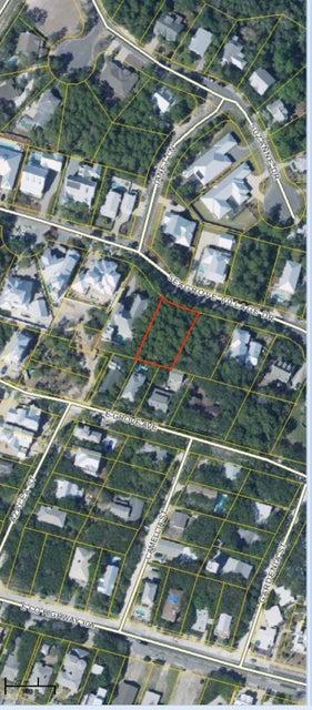 Lot 7 Seagrove Village Dr, Santa Rosa Beach, FL 32459