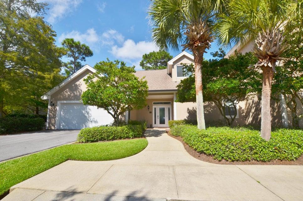 8544 Turnberry Court, Miramar Beach, FL 32550