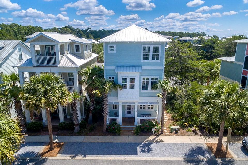 98 E Blue Crab Loop, Seacrest, FL 32461