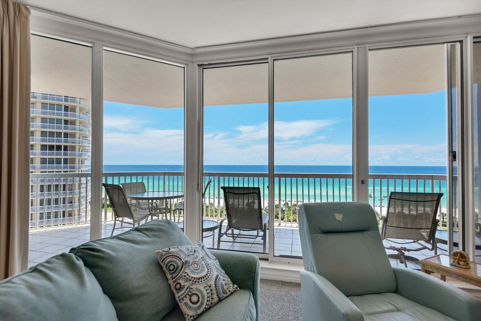 15300 Emerald Coast Parkway UNIT 1004, Destin, FL 32541