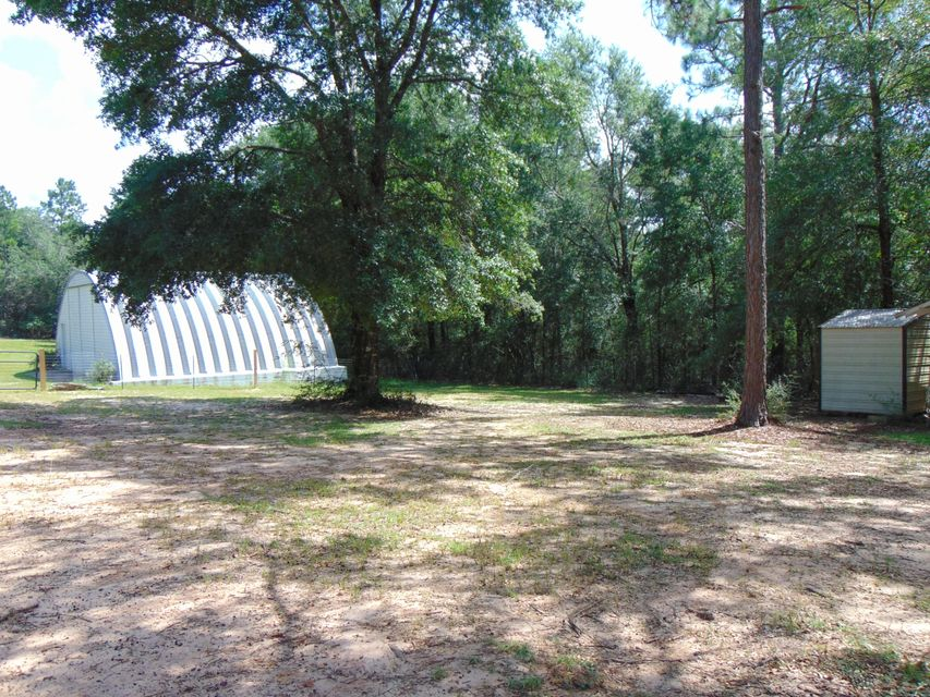 5919 Sandridge Drive, Crestview, FL 32539