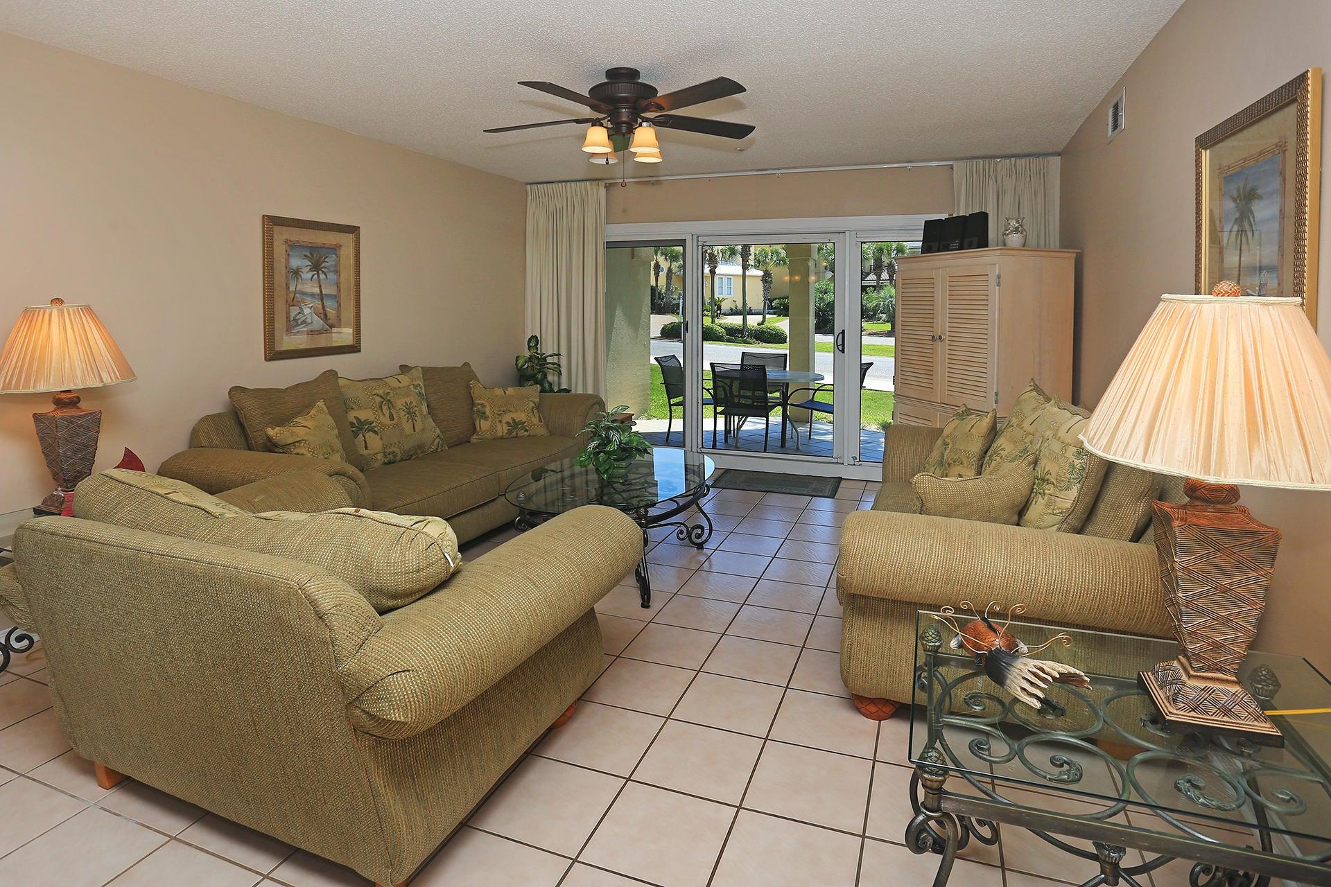 2606 Scenic Gulf Drive 3103, Miramar Beach, FL 32550