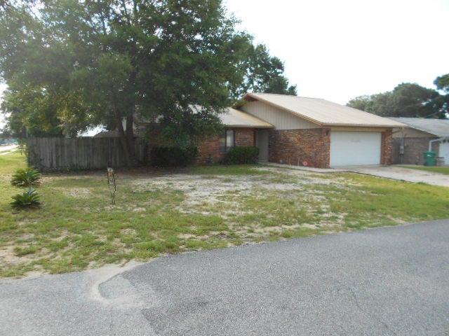 88 Binnacle Lane, Shalimar, FL 32579