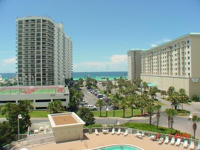 112 Seascape Drive UNIT 502, Miramar Beach, FL 32550