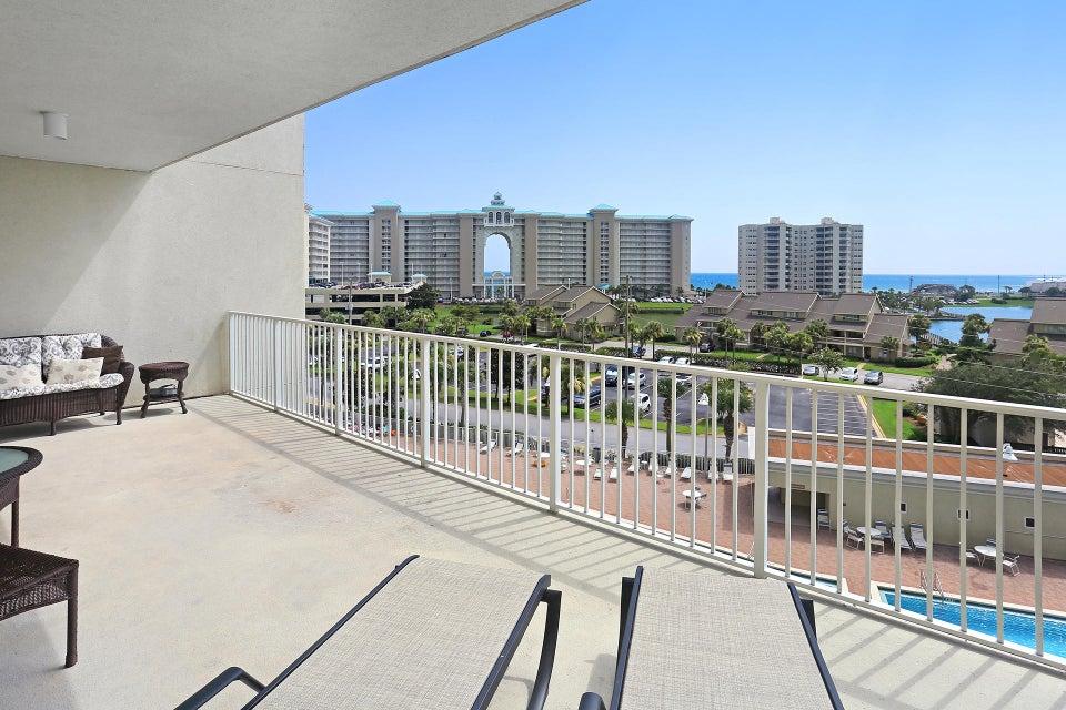 122 Seascape Drive UNIT 508, Miramar Beach, FL 32550