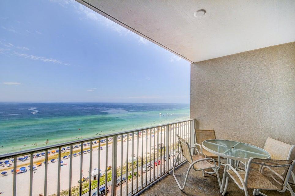 Photo of home for sale at 1160 Scenic Gulf, Destin FL