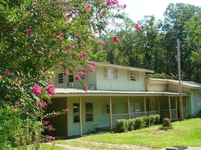 9119 S County Highway 183, Ponce De Leon, FL 32455
