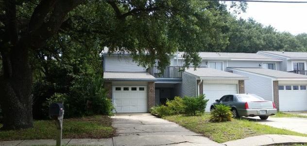 16 Gardner Drive 16, Shalimar, FL 32579