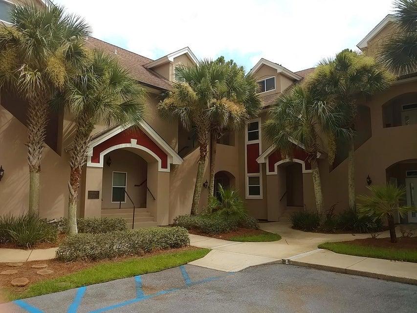 8527 Turnberry Court 8527, Miramar Beach, FL 32550