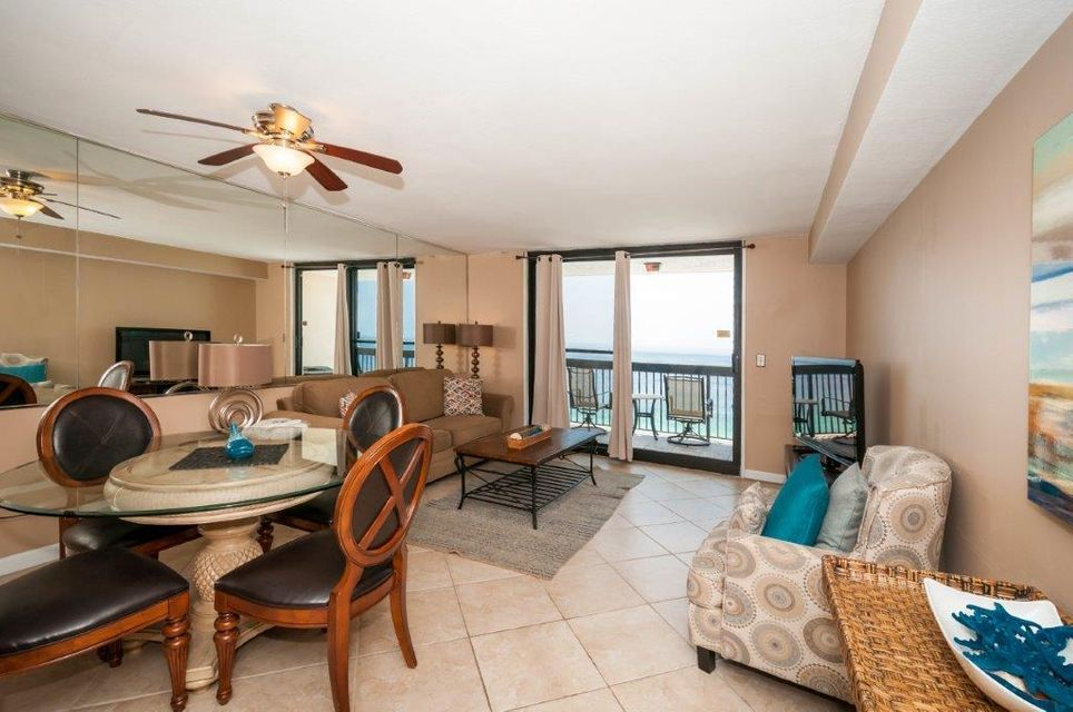 1040 E Highway 98 UNIT 1809, Destin, FL 32541