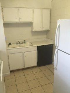 4000 Gulf Terrace Drive UNIT 124, Destin, FL 32541