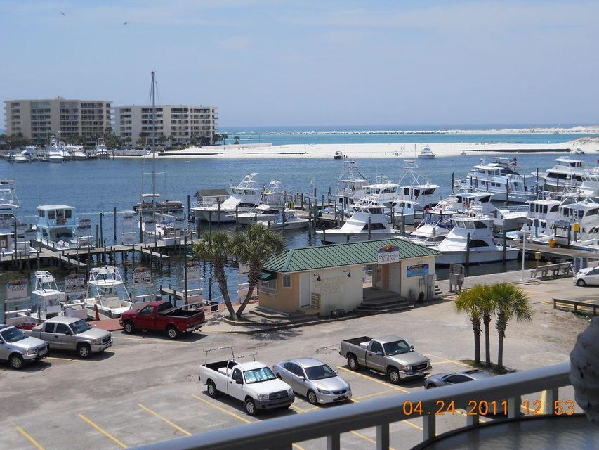 212 Harbor Boulevard UNIT 301, Destin, FL 32541