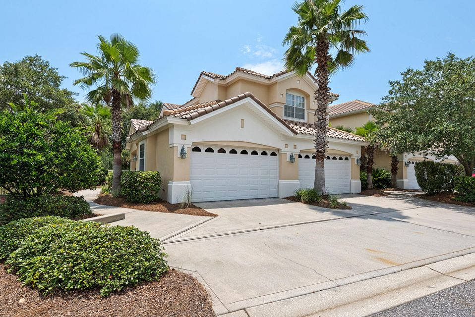 4524 Golf Villa Court UNIT 304, Destin, FL 32541