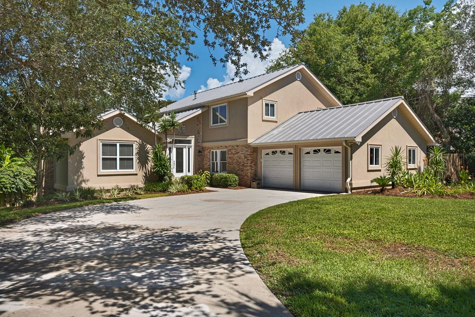 815 Kell Aire Court