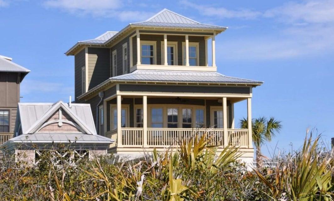 371 Walton Rose Lane, Panama City Beach, FL 32461
