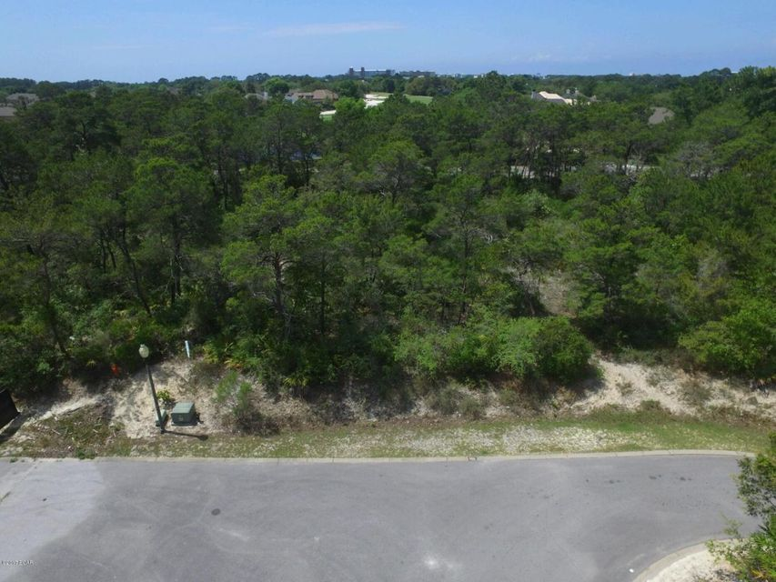 3212 Deer Haven Boulevard, Panama City Beach, FL 32408