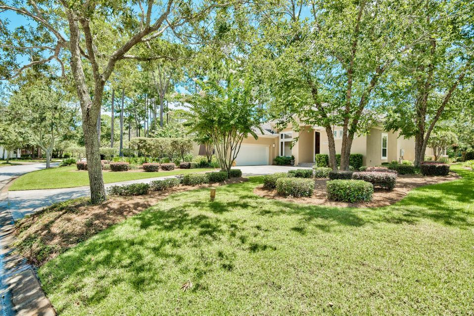 2914 Pine Valley Drive #41