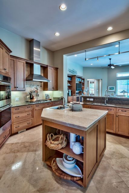 2914 Pine Valley Drive #25