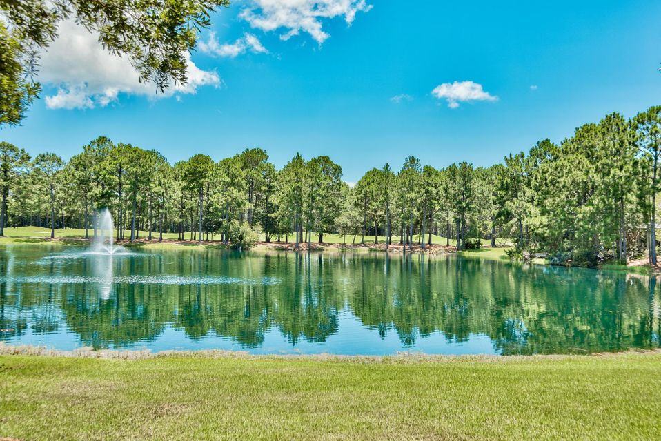 2914 Pine Valley Drive #36