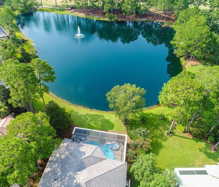 2914 Pine Valley Drive #39