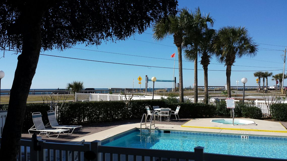 2396 Scenic Gulf Drive 105, Miramar Beach, FL 32550