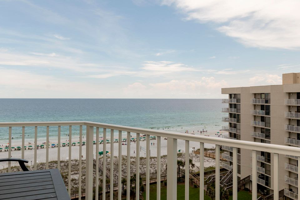 Miramar Beach Real Estate Listing, featured MLS property E778996