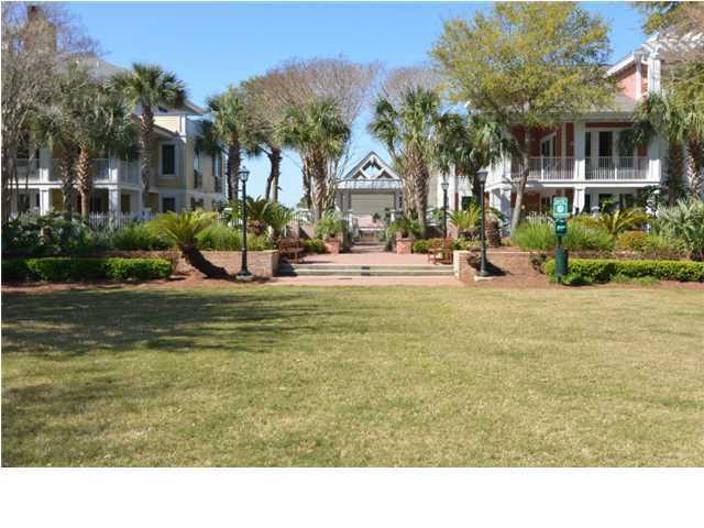 9300 Baytowne Wharf Boulevard 528, Miramar Beach, FL 32550