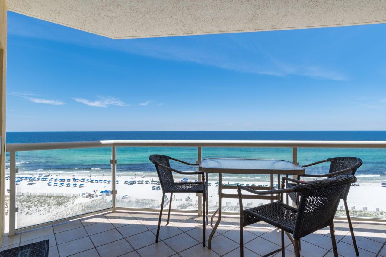 22 Via De Luna Drive 907, Pensacola Beach, FL 32561