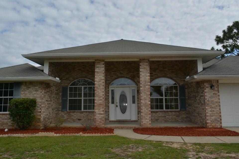 6856 Yorkwood Street, Navarre, FL 32566