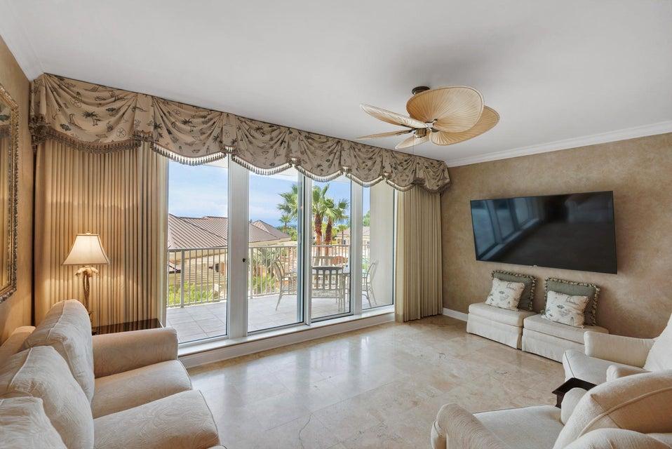 302 One Beach Club Drive 302, Miramar Beach, FL 32550