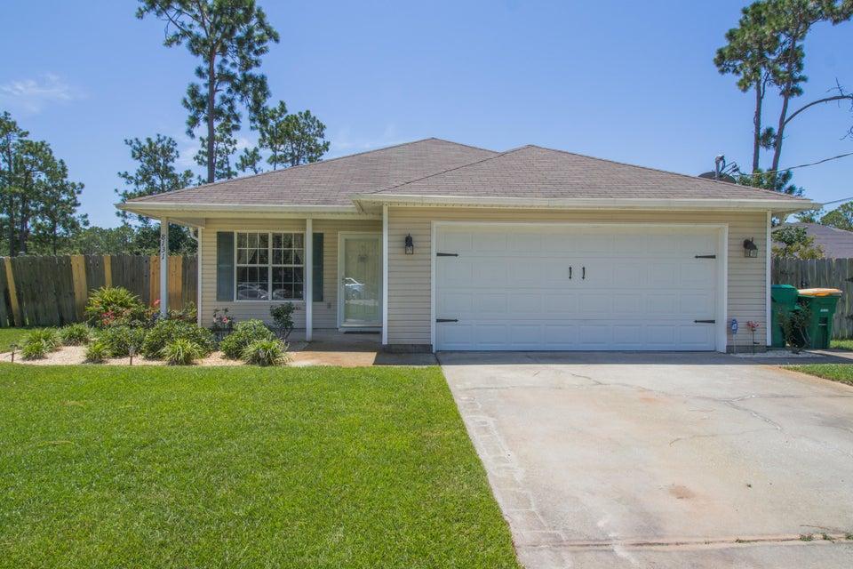 8131 Sierra Street, Navarre, FL 32566