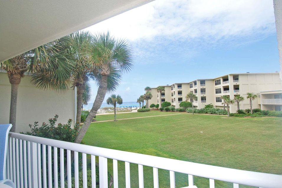1030 E Highway 98 Highway UNIT 204D, Destin, FL 32541