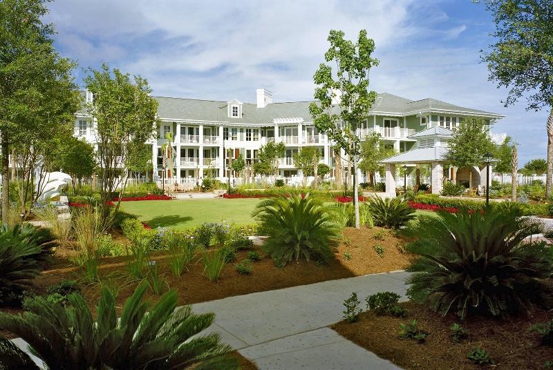 9300 Baytowne Wharf Boulevard UNIT 221, Miramar Beach, FL 32550