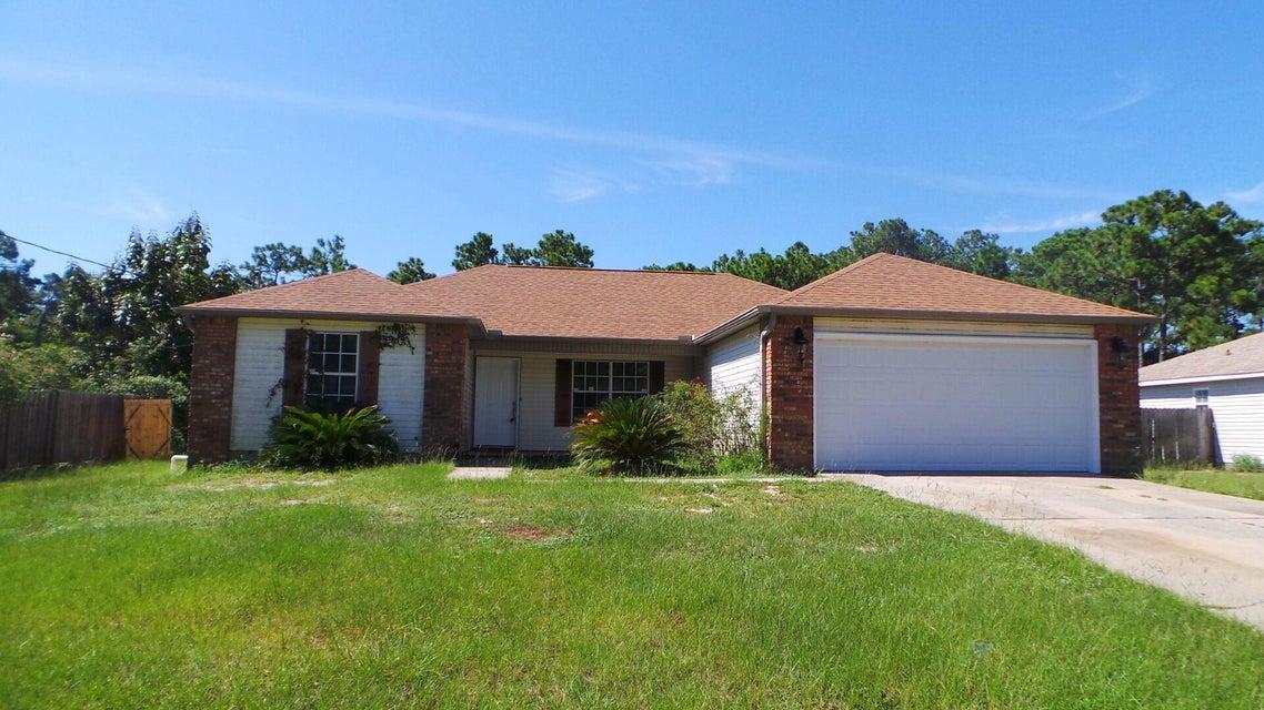 9353 E River Drive, Navarre, FL 32566