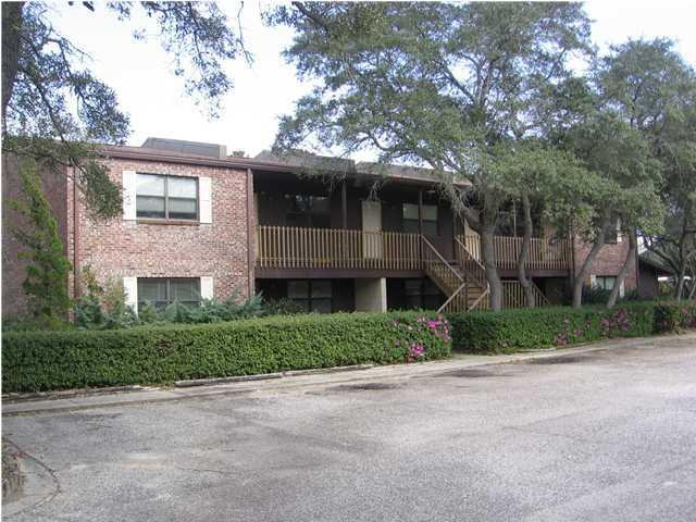 211 Tooke Street J, Fort Walton Beach, FL 32547