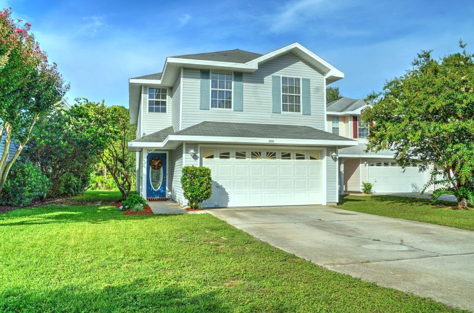 twin lakes black singles Twin lakes is a community of new homes in st cloud, fl featuring jones homes usa.