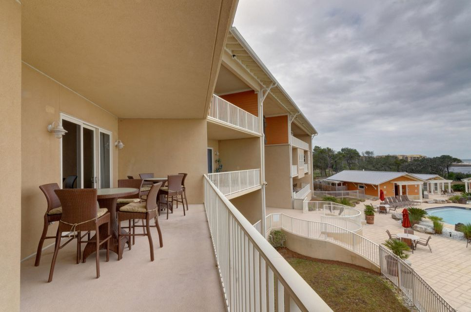 1653 W Co Highway 30A #UNIT 2113 #8