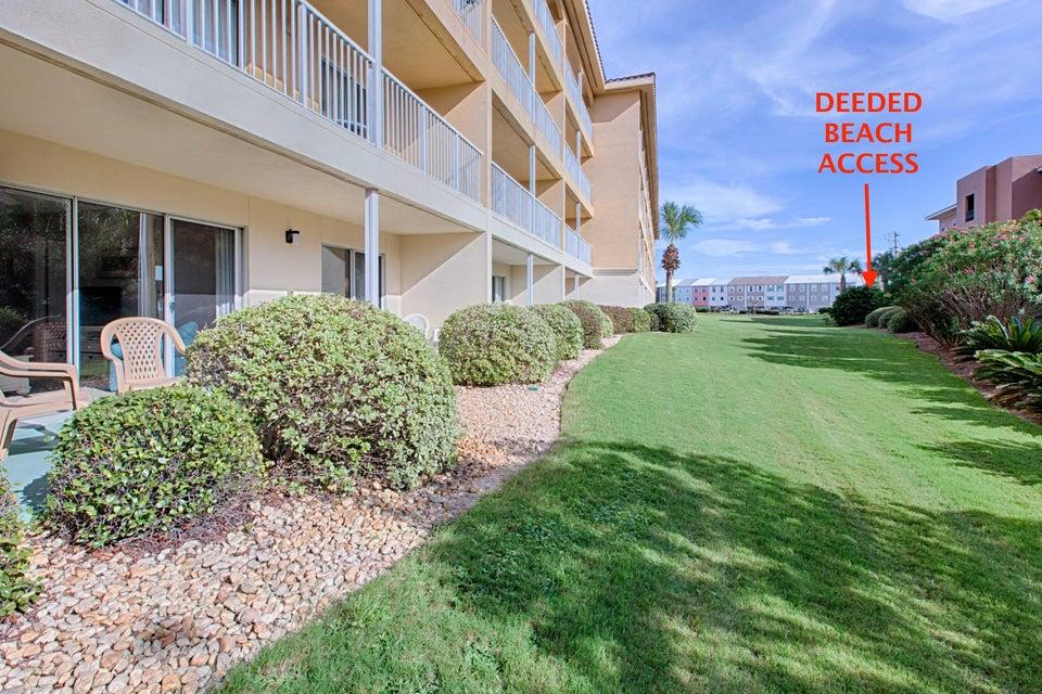 2076 Scenic Gulf Drive #UNIT 1014 #11