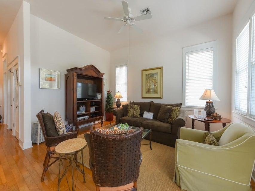 A 2 Bedroom 2 Bedroom Destin Pointe Rental