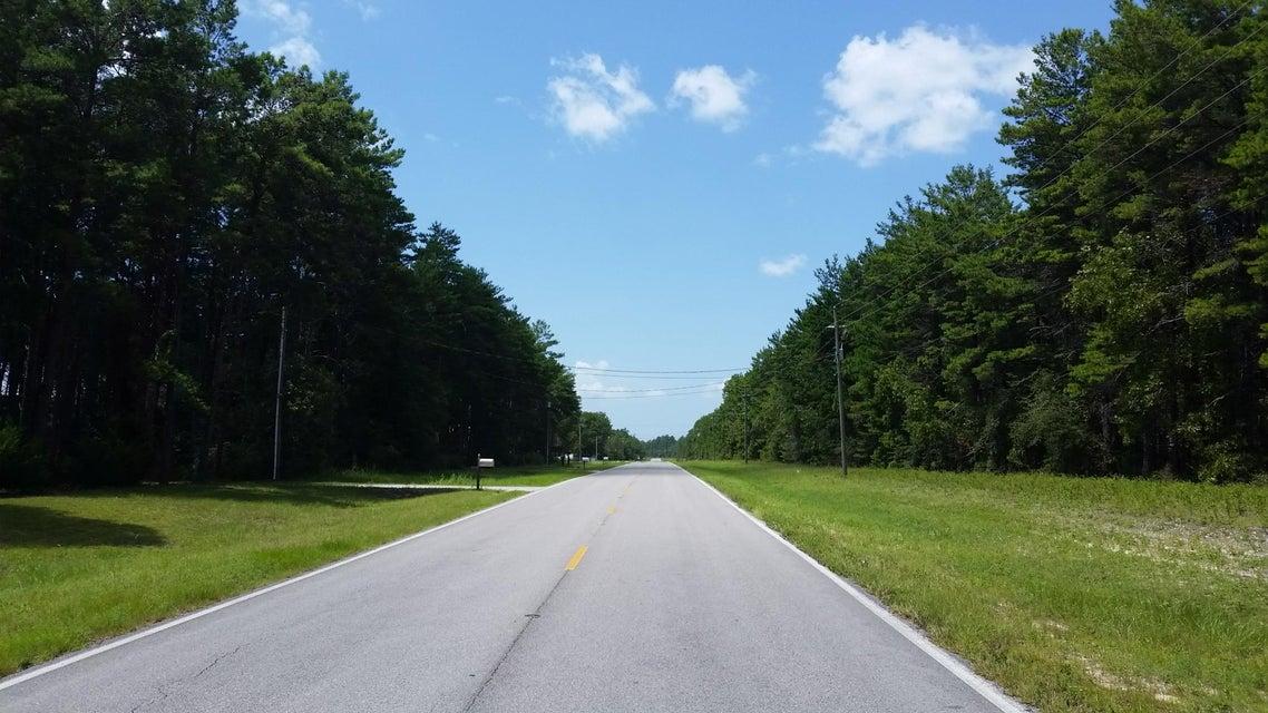 (Lot 4-C) Co Highway 3280 #1