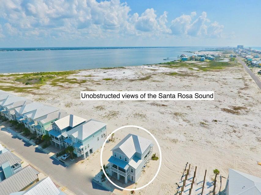 1418 Seaside Circle