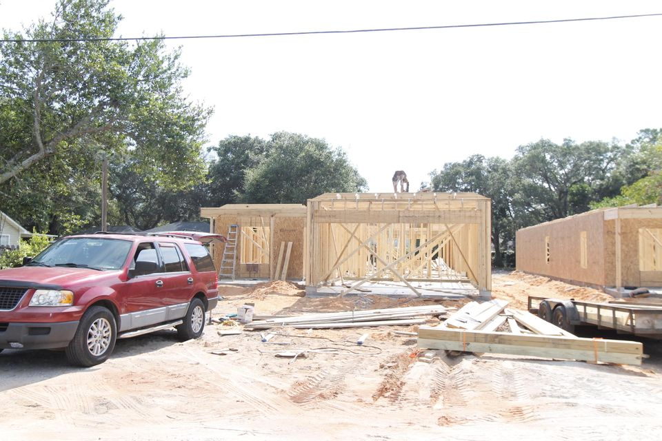 Property photo for 106 nw mississippi boulevard fort walton beach fl 32548 mls