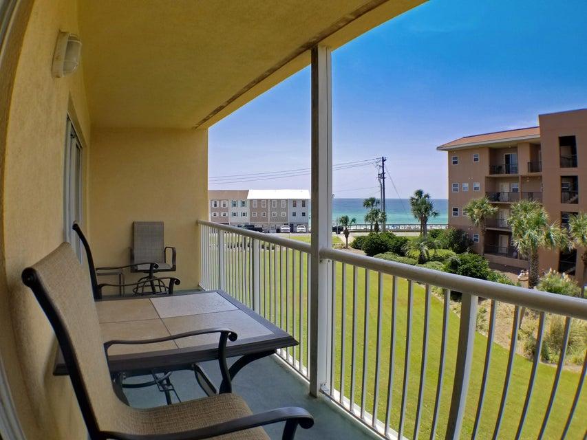 2076 Scenic Gulf Drive #UNIT 3008 #17