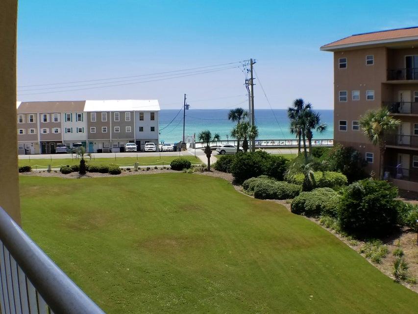 2076 Scenic Gulf Drive #UNIT 3008 #18