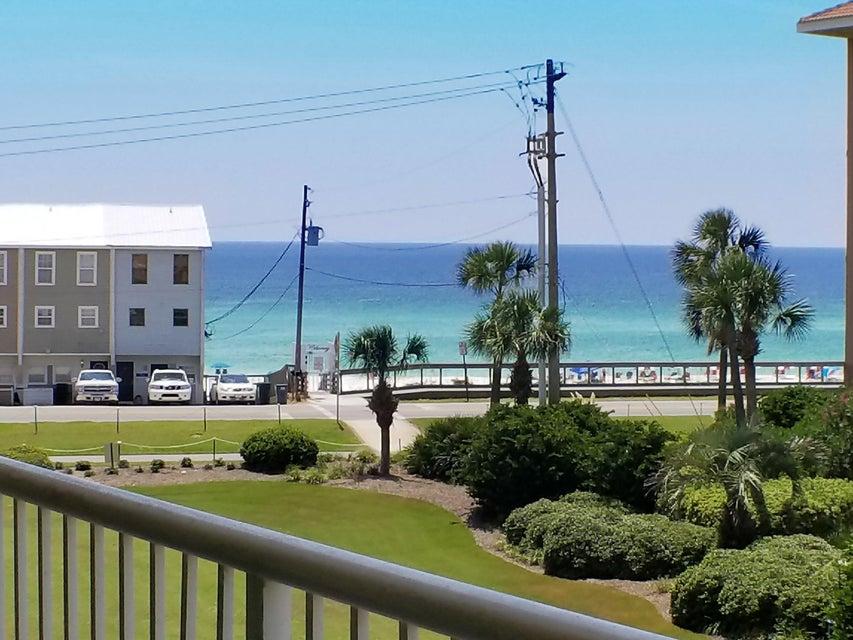 2076 Scenic Gulf Drive #UNIT 3008 #19