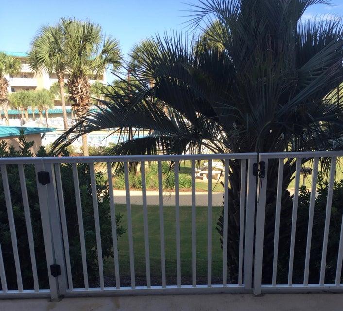 778 Scenic Gulf Drive #UNIT A110 #16