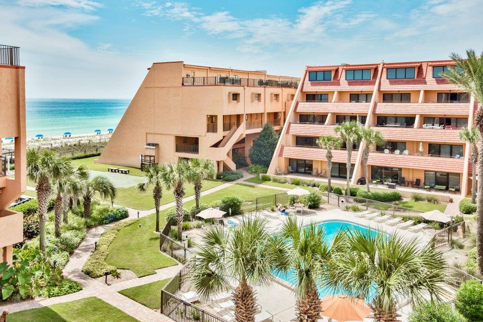 A 3 Bedroom 3 Bedroom Aegean Condo Condominium