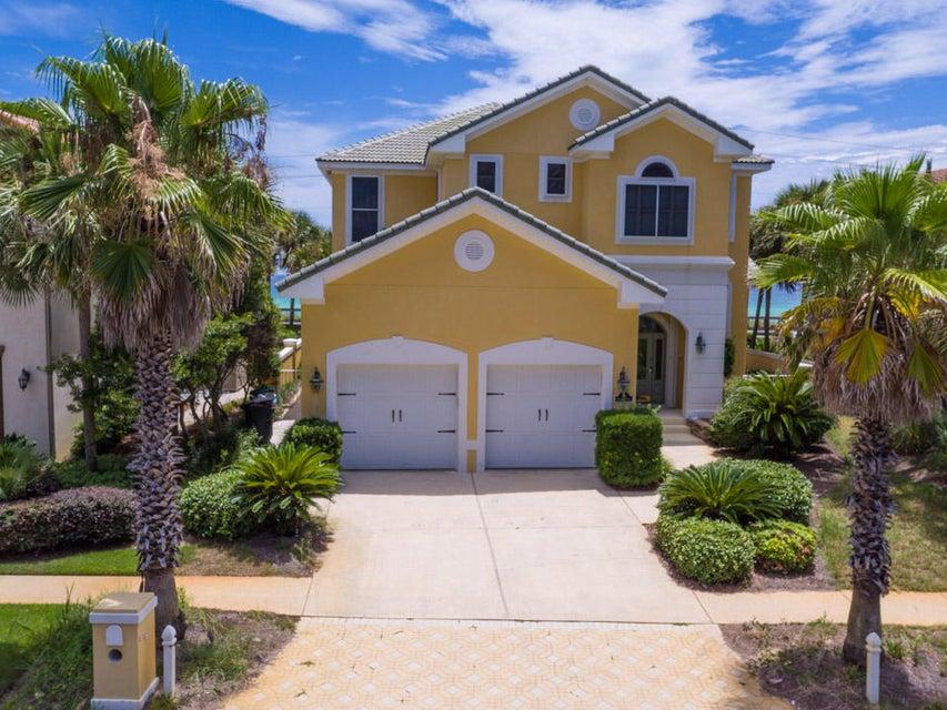 A 4 Bedroom 4 Bedroom Avalon Beach Estates Home