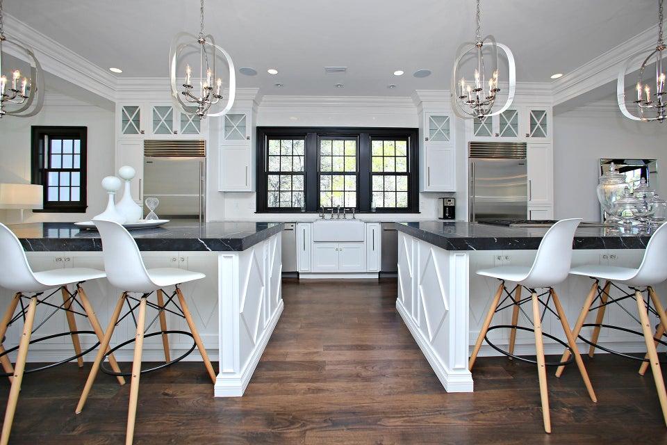 130 Coopersmith,Watersound,Florida 32461,5 Bedrooms Bedrooms,5 BathroomsBathrooms,Detached single family,Coopersmith,20131126143817002353000000