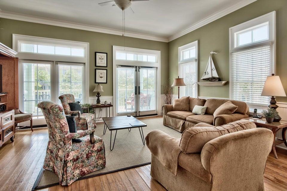 Santa Rosa Beach, FL Real Estate Property - MLS#784482